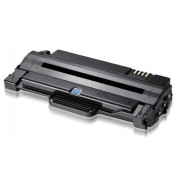 Cartus compatibil Samsung MLT-D105L