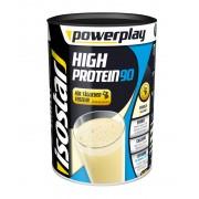 Isostar High Protein 90 750g Vanille Fitnesspräparate