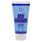 Ice-Power Ice Power K?hlgel, 150 ml
