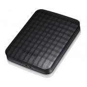 "SAMSUNG M3 Portable 500GB 2.5"" eksterni hard disk HX-M500TCB"