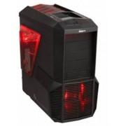 Zalman Z11 Plus HF1 - Midi-Tower Black