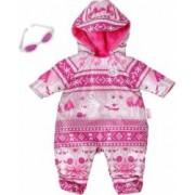 BABY born - Hainute pentru iarna Zapf