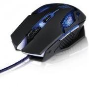 Геймърска оптична мишка uRage Reaper NXT - HAMA-113735