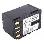 Akumulator BN-V416 2200mAh (JVC)
