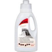 Scanpart melkreiniger 500 ml