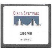 Cisco MEM-C6K-CPTFL256M=