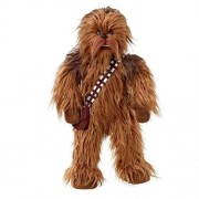 Star Wars Chewbacca 24 Inch Talking Plush