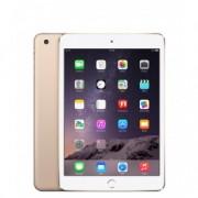 iPad mini 3 Wi-Fi 128GB Gold