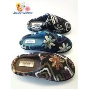 Papuci de casa ROX Lanosa