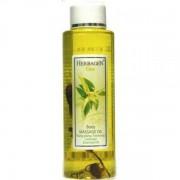 Ulei de masaj relaxant 250ml Herbagen