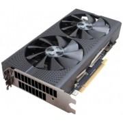Placa Video Sapphire Radeon RX 470 MINING Edition, 8GB, GDDR5, 256 bit (Bulk)