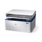 Multifunctional Laser Monocrom Xerox WorkCentre 3025NI