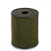 Cuerda de color Verde
