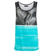 Rip Curl Union Tank black
