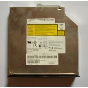 Sony Nec Optiarc AD-7530A