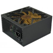 LC-Power LC9550 V2.3 alimentatore per computer