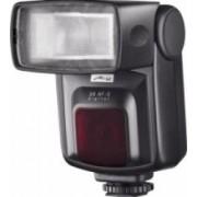 Blitz Metz 36 AF-5 TTL Canon ETTL II