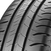 Pneu Michelin Energy Saver 195/55 R16 87h G1