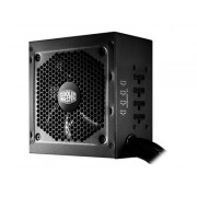 Cooler Master GM Series RS750-AMAAB1-EU