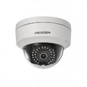 Hikvision Anti-vandal IP kamera DS-2CD2120F-I