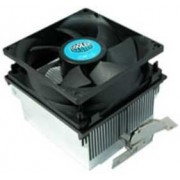 AMD K8 Low Profile Silent Cooler X Dream series