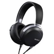 Casti Hi-Fi - pentru audiofili - Sony - MDR-Z7