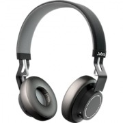 Jabra Move Wireless Bluetooth Stereo Headphone - JBRA1288