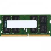 Памет 16GB DDR4 2133 KINGSTON SODIMM, kvr21s15d8/16