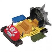 Teenage Mutant Ninja Turtles T-Rawket Vehicle