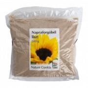 Nature Cookta napraforgóbél liszt - 500g