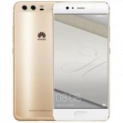 "Smartphone, Huawei P10, Dual Sim, 5.1"", Arm Octa (2.4G), 4GB RAM, 64GB Storage, Android 7, Gold (6901443160983)"