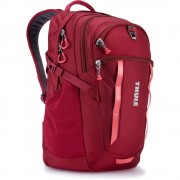 Rucsac Thule EnRoute Strut Daypack Peony