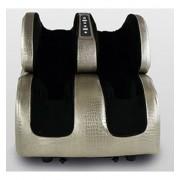 Tecnovita Massaggiatore Per Piedi Zentromax (BF-YM921)