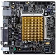 Placa de baza ASUS J1800I-A, Intel Celeron J1800 integrat