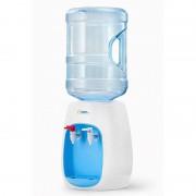 AEL Настольный кулер для воды TK-AEL-108 BLUE