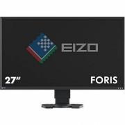 Monitor Eizo Foris FS2735 27 inch LED Negru