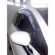 Paravanturi Fata Fiat 500 3usi 2008>