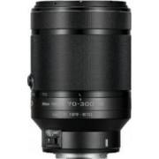 Obiectiv Foto Nikon 70-300mm f4.5-5.6 VR