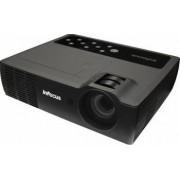 Videoproiector InFocus IN1116