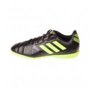 Детско-юношески футболни обувки ADIDAS NITROCHARGE 3.0 TRX TF J - F32869