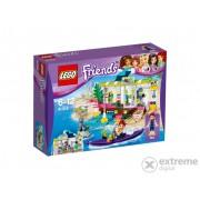 LEGO® Friends Magazinul de Surf din Heartlake 41315