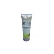 Маска за лице Victoria Beauty - градински охлюв 177мл