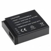 Power3000 PL384B.334 - acumulator replace DMW-BLH7 NEW 2014