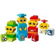 LEGO Friends: Calendarul de Advent (41131)