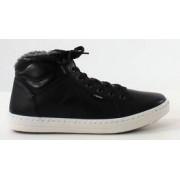 Rieker Sneakers 30930-00 svart