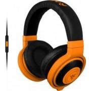Casti Gaming Razer Kraken Mobile Orange