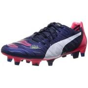 Puma evoPOWER 1.2 Mixed SG zapatillas de fútbol hombre