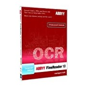 ABBYY FineReader 10 Corporate