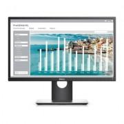Dell Monitor DELL P2217H
