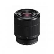 Obiectiv Sony SEL 28-70mm f/3.5-5.6 OSS montura Sony E
